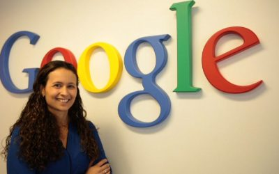 Carolina Parada, la ingeniera venezolana que lideró la investigación sobre reconocimiento de voz para Google