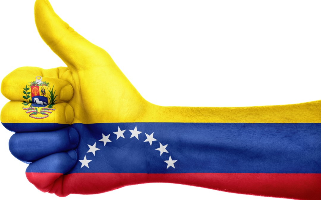 El perfil del emigrante venezolano